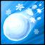Снежка.png