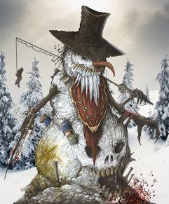 Snowmen commander-s.jpg