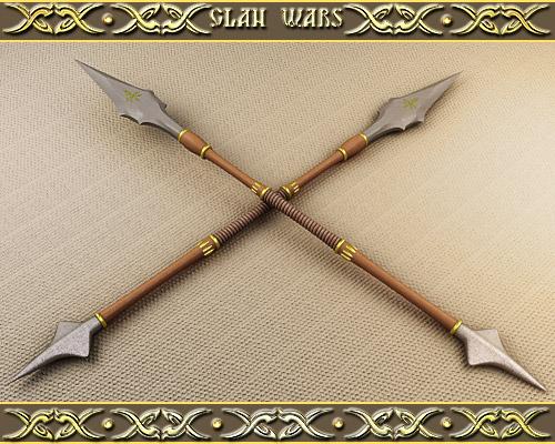 http://img.cwars.ru/img/spear/19b.jpg